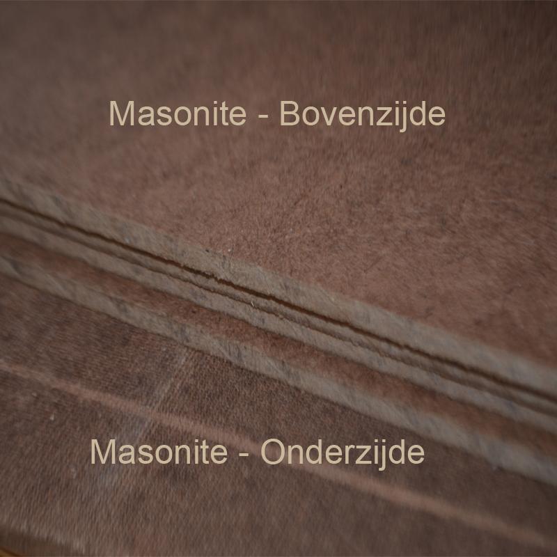 Drager-Masonite