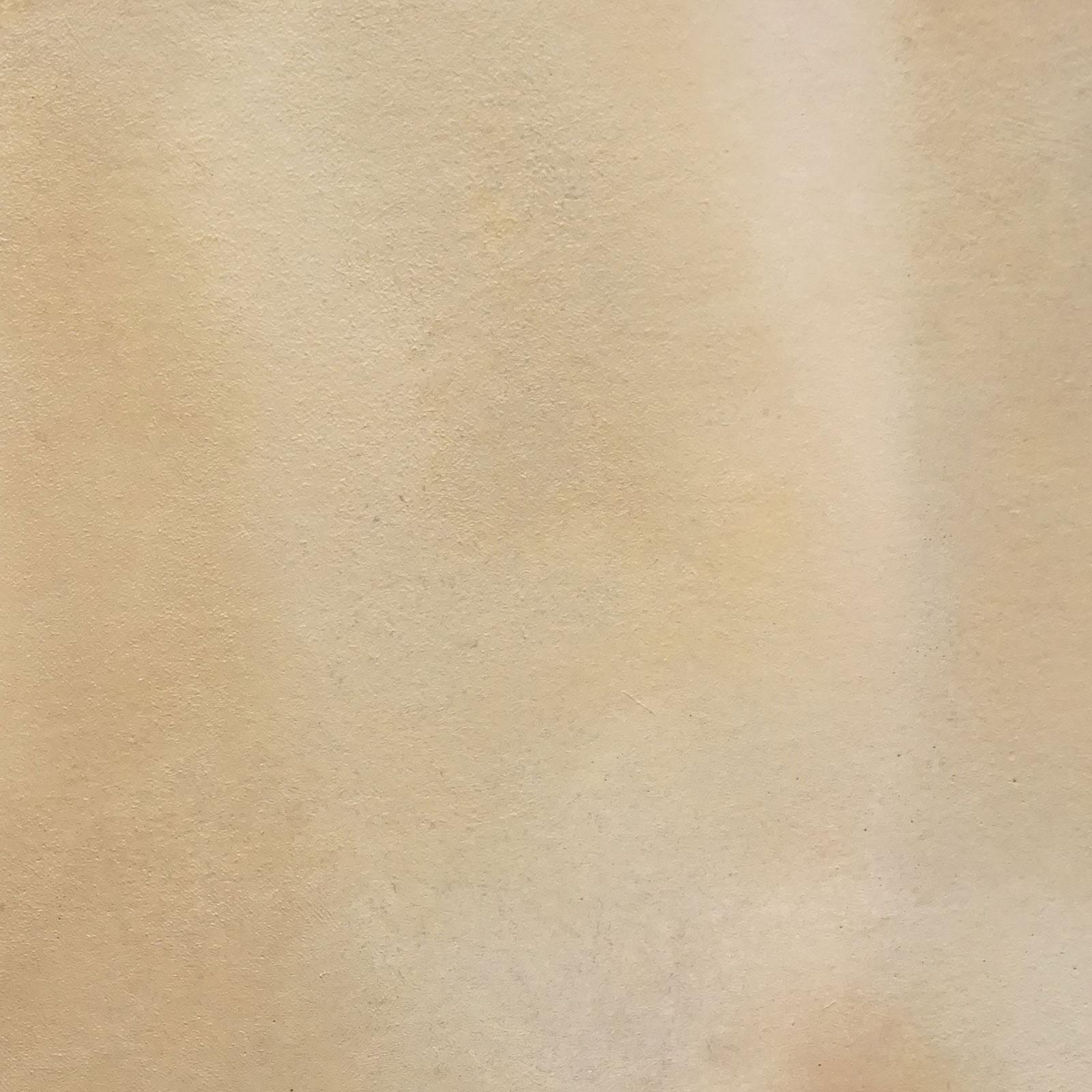Schilderen van huid - Mooie zachte overgangen door te verdassen.